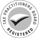 Tax Practitioner Board