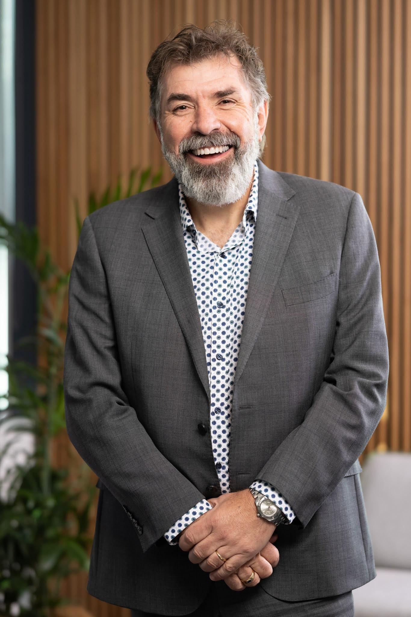 Tony Lopilato